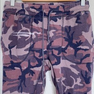 Free People Pants & Jumpsuits - Free people camp sweatpants